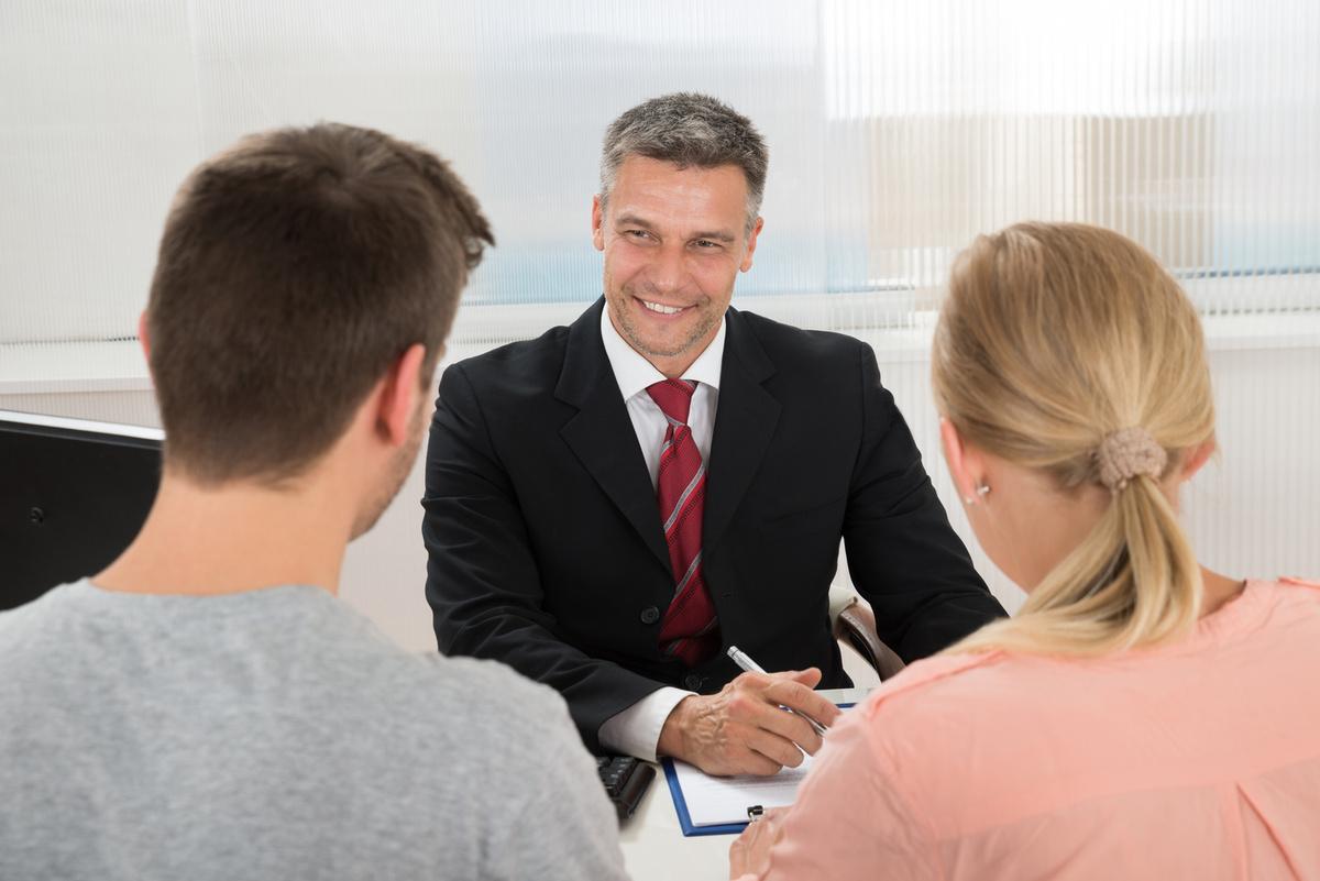 Les critères pour bien choisir son partenaire financier
