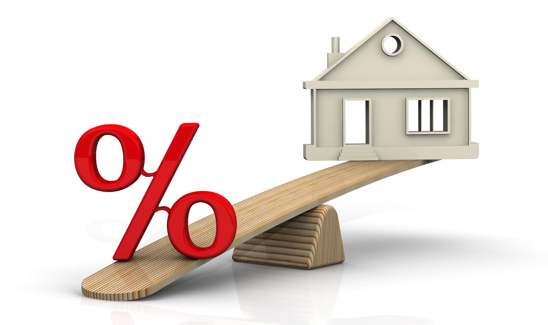 Utilisez un comparatif pour trouver un crédit au meilleur taux