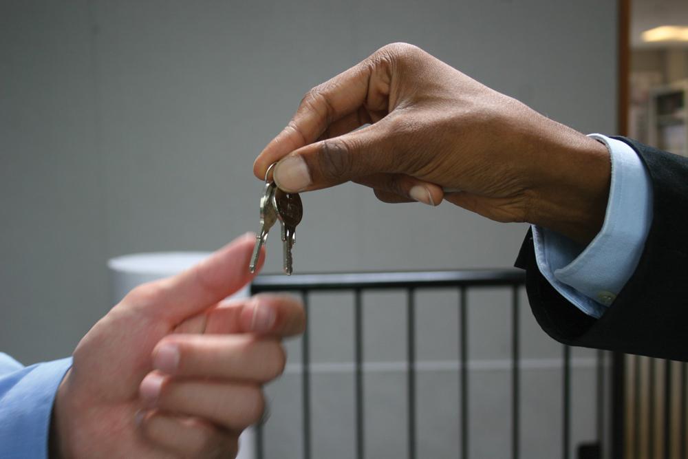 Des informations bonnes à savoir sur l'assurance hypothécaire.