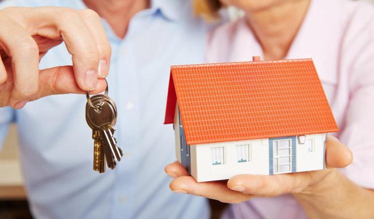 rachat .de pret hypothecaire