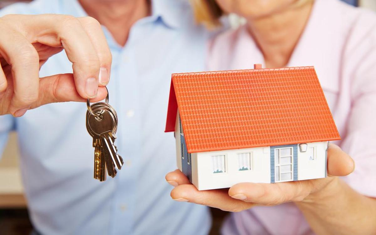 Informez-vous ici pour un rachat de crédit rentable.