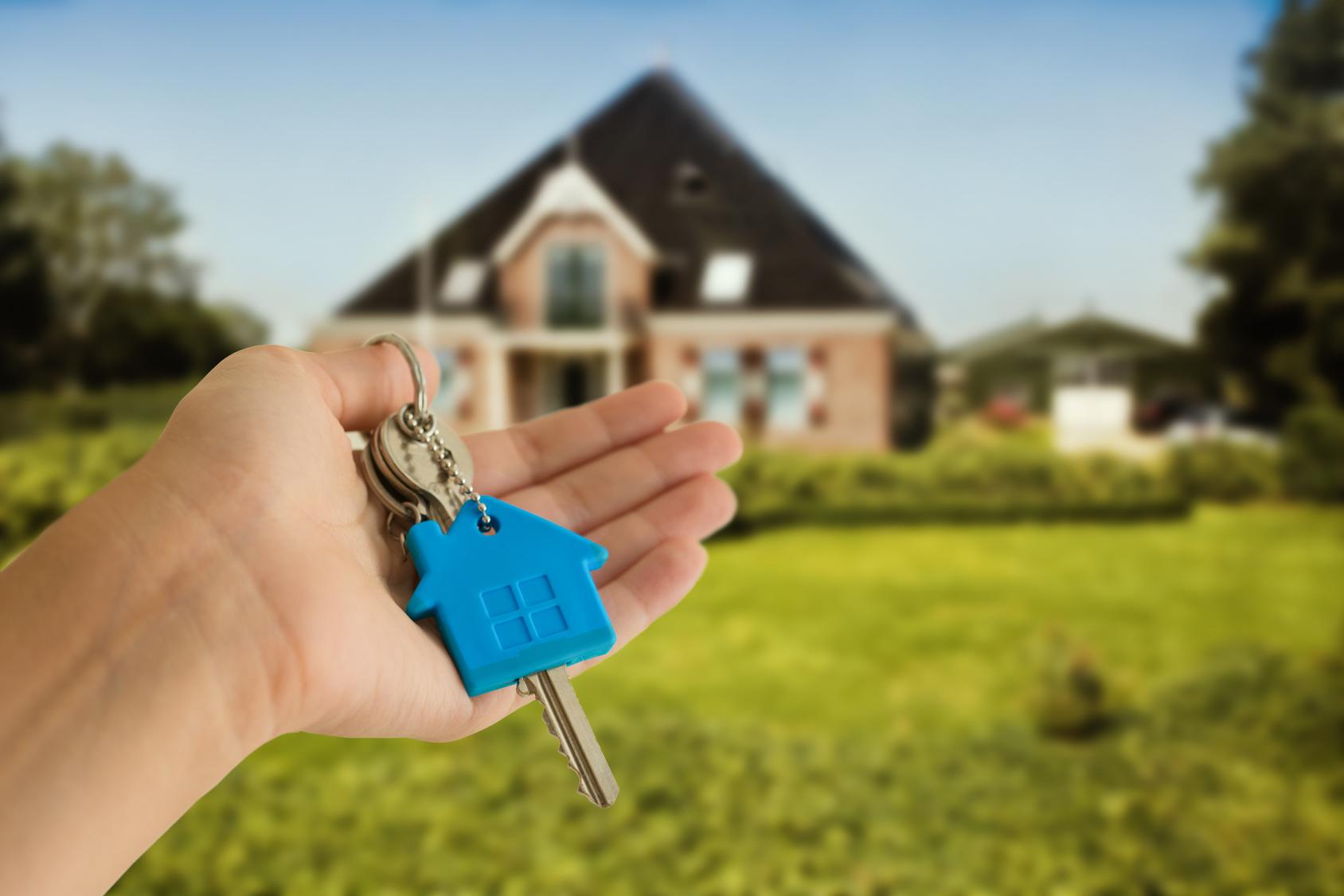 Guide prêt hypothécaire
