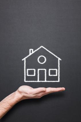 Nouvelles règles sur le prêt hypothécaire en vigueur au 1er avril 2017