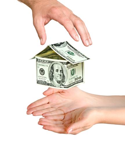 Différencier un prêt hypothécaire et une ouverture de crédit