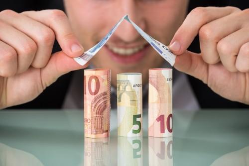 Comment choisir le taux de votre crédit hypothécaire ?