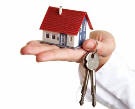 Refus de prêt immobilier et solutions de rechange