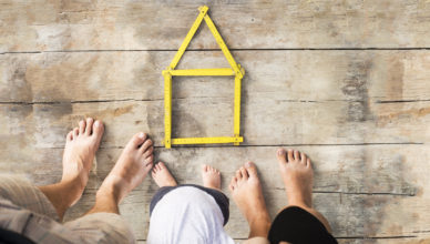 choisir son prêt hypothécaire