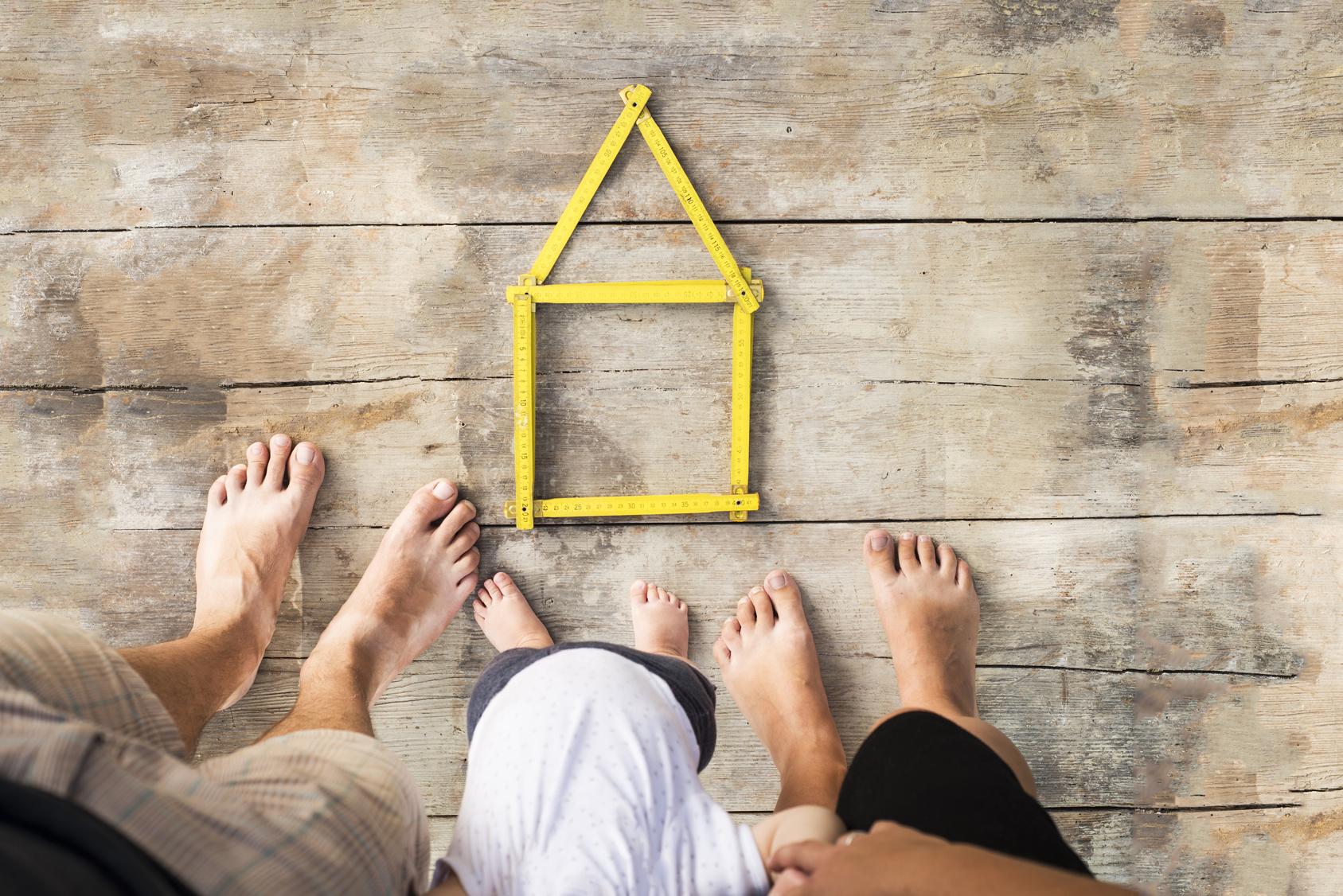 Choisir un prêt hypothécaire adapté