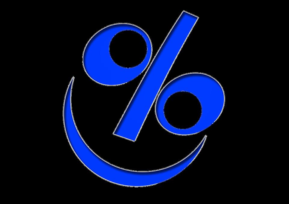 Des taux de crédit immobilier  abordables