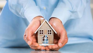 Demande prêt hypothécaire Belgique