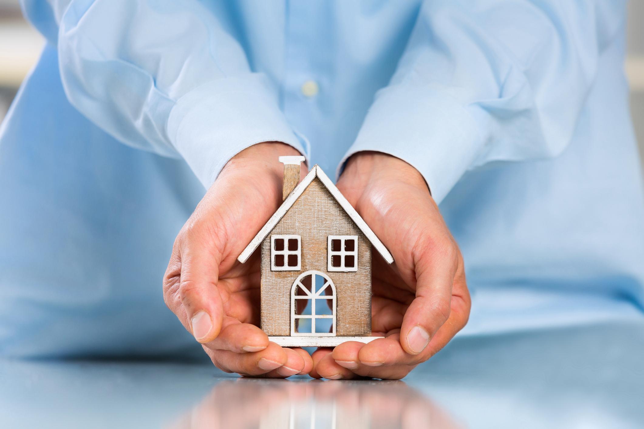 Les conditions de prêt hypothécaire en Belgique