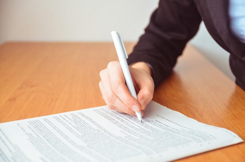 Comment comptabiliser un prêt au personnel?