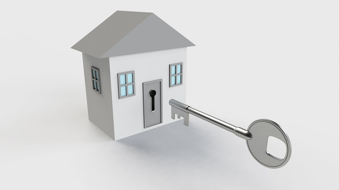 Comment s'assurer de choisir la meilleure offre de crédit hypothécaire ?